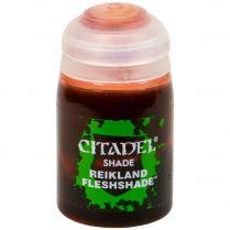 Краска Shade: Reikland Fleshshade (24 ml)