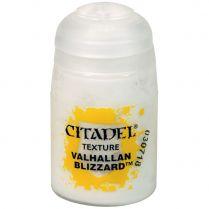 Краска Texture: Valhallan Blizzard (24 ml)