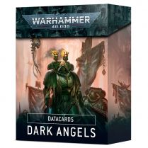 Datacards: Dark Angels