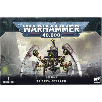 Necrons Triarch Stalker