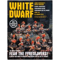 White Dwarf Weekly 102