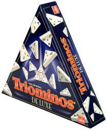 Triominos de luxe (оригинальная версия)