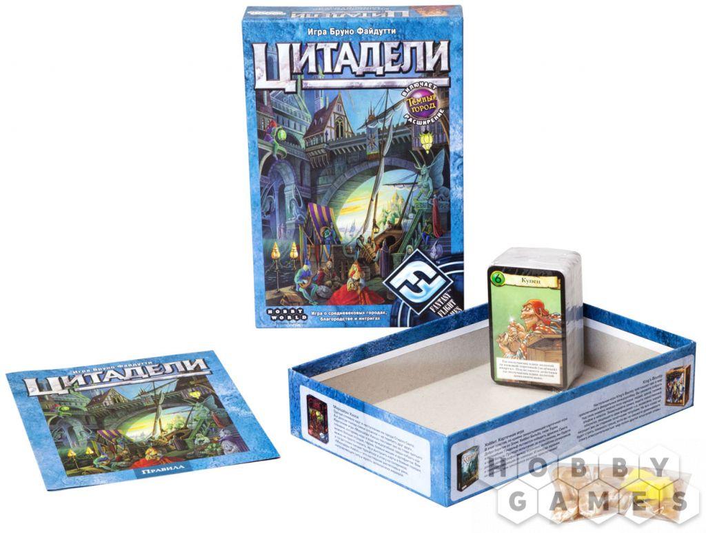 Карточная игра онлайн urban