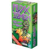 Fluxx Зомби