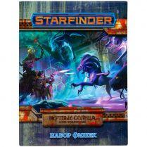 Starfinder. Настольная ролевая игра. Серия приключений