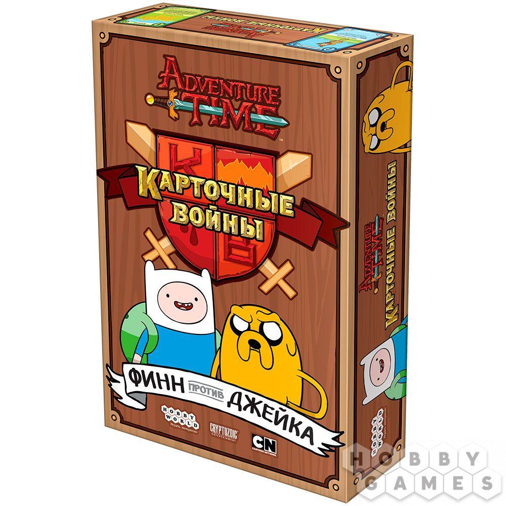 популярные карточные игры список
