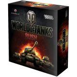 World of Tanks: Rush (2-е рус. изд.)