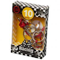 Мини-головоломка Racing Wire Puzzles 10