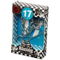 Мини-головоломка Racing Wire Puzzles 17