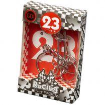 Мини-головоломка Racing Wire Puzzles 23