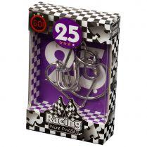 Мини-головоломка Racing Wire Puzzles 25