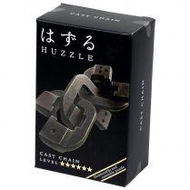 Металлическая головоломка Huzzle Cast Chain