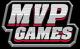 MVP Games