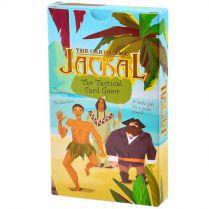 Jackal. The Cardgame