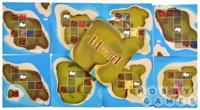 Карточная игра косынка скачать бесплатно