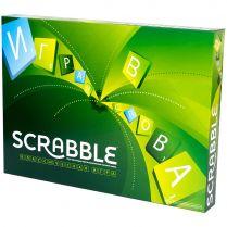 Scrabble классический