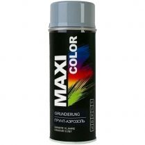 Грунтовка Maxi Color, серый