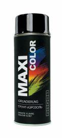 Грунт Maxi Color Черный