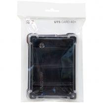 Игронайзер UTS Card 40+