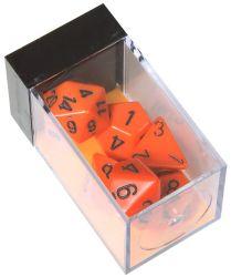Кубики D4-20 Chessex