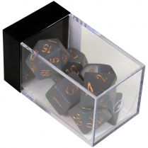 Набор кубиков Chessex