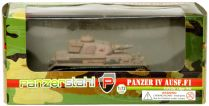 Panzer IV Ausf. F1 15. Pz. Div. Libya 1942 (88001)