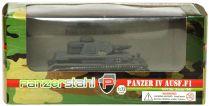 Panzer IV Ausf. F1 14. Pz. Div. Russia 1942 (88002)