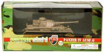 Panzer IV Ausf. G, 7. Pz. Div. 1943. (88005)