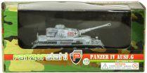 Panzer IV Ausf. G LAH. Charkov 1943 (88006)