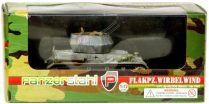 Flakpz. WIrbelwind s. Pz.Jg.Abt.654. Alsace Jan 1945 (88008)