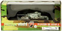 Panzer III Ausf. L, 3.Pz .Gren. Div. Russia 1942 (88029)