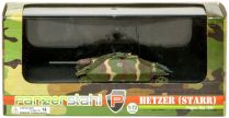 Hetzer (STARR). Prague, May 1945. (88031)