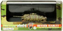 Hetzer (Early)