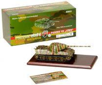 Panzerkampfwagen VII Lowe (Лев)