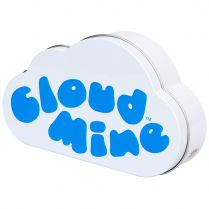 Моё облако