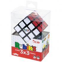Кубик Рубика 3x3 (Версия 2020)