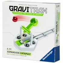 Конструктор GraviTrax: Катапульта