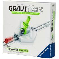 Конструктор GraviTrax: Молоток