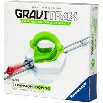 Конструктор GraviTrax: Петля