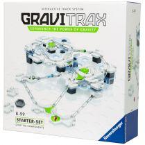 Конструктор GraviTrax. Cтартовый набор