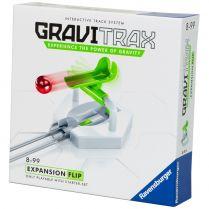 Конструктор GraviTrax: Рогатка