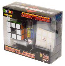 Кубик Рубика 3х3 Speedcubing KIT
