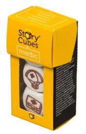 Кубики Историй: