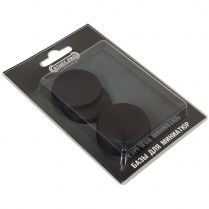Базы для миниатюр Stuff-Pro, 40 мм, 5 шт.