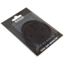 Базы для миниатюр 60 мм (3 шт)
