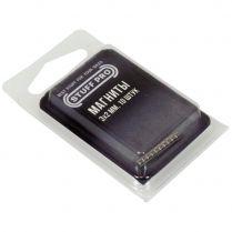 Магниты Stuff-Pro для миниатюр (10 штук, 3x2 мм)