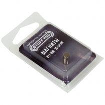 Магниты Stuff-Pro для миниатюр (10 штук, 5x1 мм)