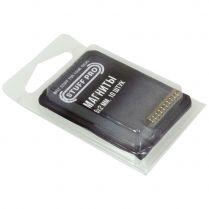 Магниты Stuff-Pro для миниатюр (10 штук, 5x2 мм)