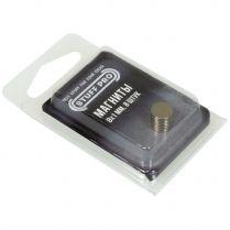 Магниты Stuff-Pro для миниатюр (8 штук, 8x1 мм)
