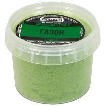 Модельная трава Stuff-Pro: Газон 2